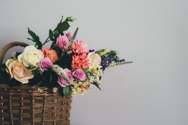 flowers 2 600x399 - flowers-2