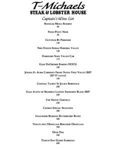 captains wine list t michaels 2017 pdf 232x300 - captains-wine-list-t-michaels-2017