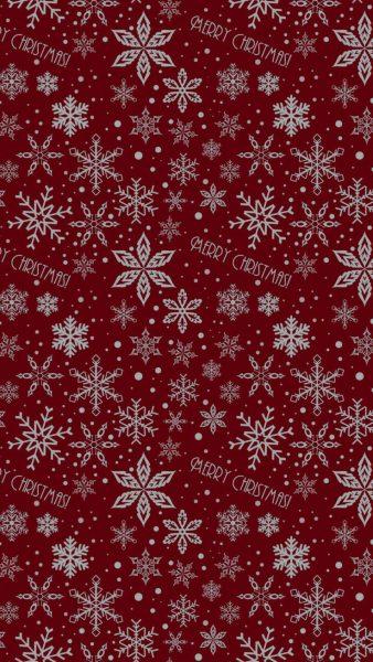 christmas 1 338x600 - christmas-1