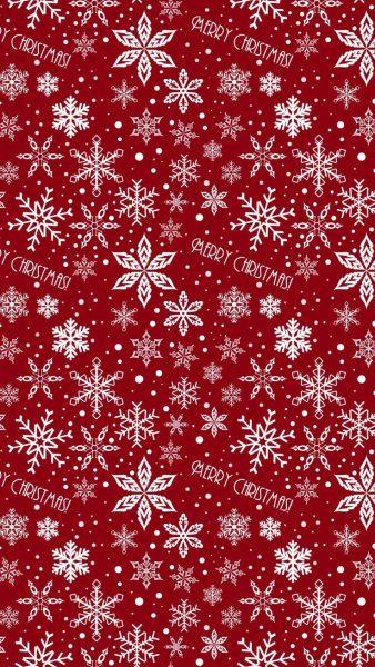 christmas 338x600 - christmas