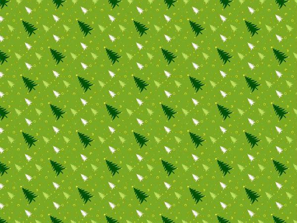christmas green 600x450 - christmas-green