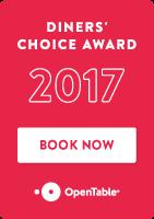 dc widget us 2017 vert - dc_widget_us_2017_vert