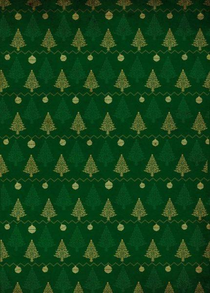 origami christmas christmas fabric 430x600 - origami-christmas-christmas-fabric