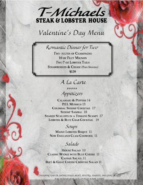 resto version final valentine menu 2018 pdf 464x600 - resto-version-final--valentine-menu-2018