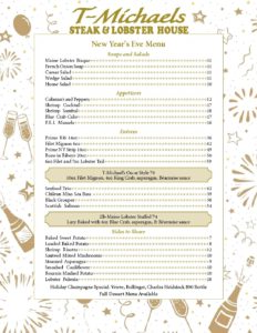 t 6022 t michaels new year menu proof pdf 232x300 - t-6022-t-michaels_new-year_menu_proof