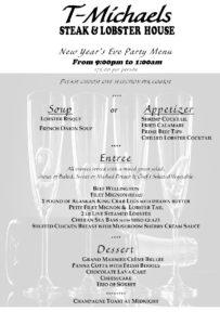 tmichaels nye menu pdf 203x300 - tmichaels-nye-menu