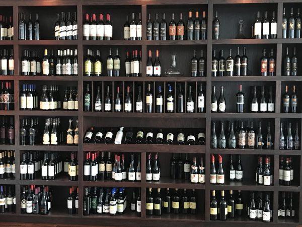 wine wall 600x450 - wine-wall