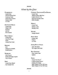wines list pdf 232x300 - wines-list